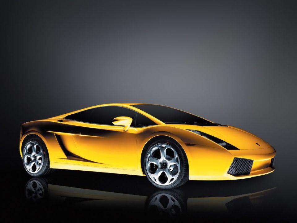 Đăng kí ghép đôi ạ :x 2003-Lamborghini-Gallardo-study-fa-1280x960