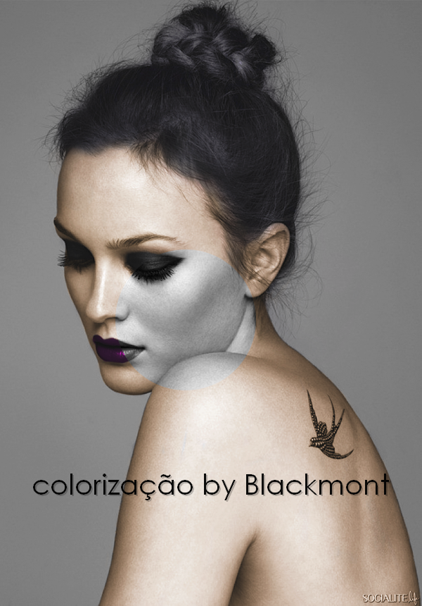 Let's Colorize II Colorizao_3