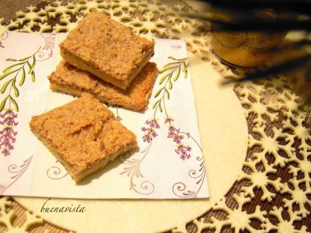 Печенье всякое вкусное - Страница 6 018-1