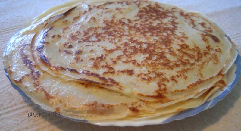 Наши завтраки, обеды, ужины - 5 - Страница 6 130acbf9-c39e-4f07-a45e-4ec2af7a00fc