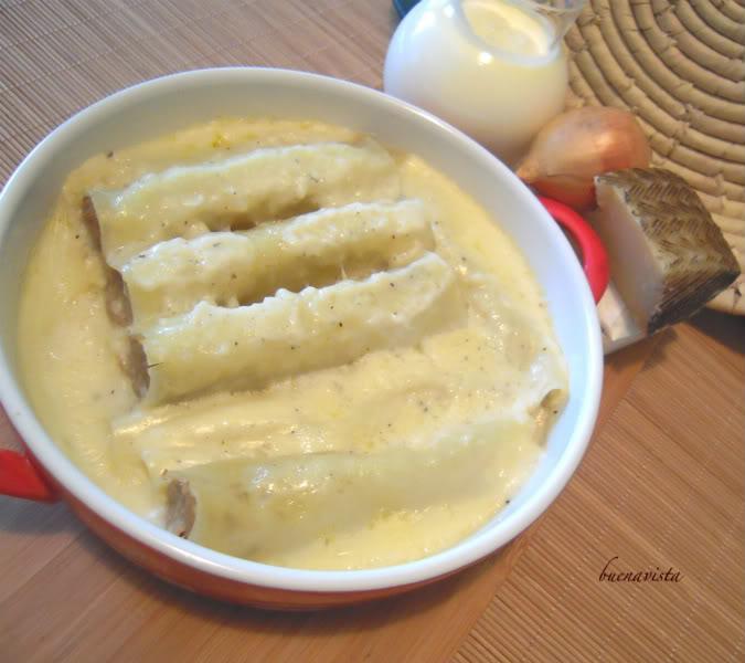 Макароны, паста, лазанья, кус-кус - Страница 4 7k-this-1