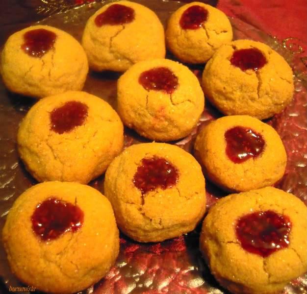Печенье всякое вкусное - Страница 6 Kuk-1