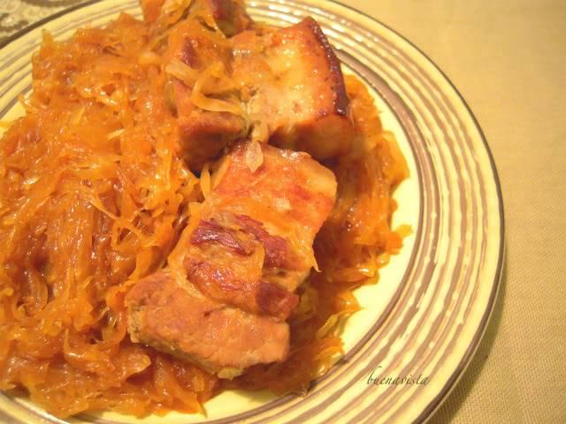 блюда - Мясо как оно есть, тушеное, вяленое, копченое. Блюда с мясом - Страница 9 B2-2