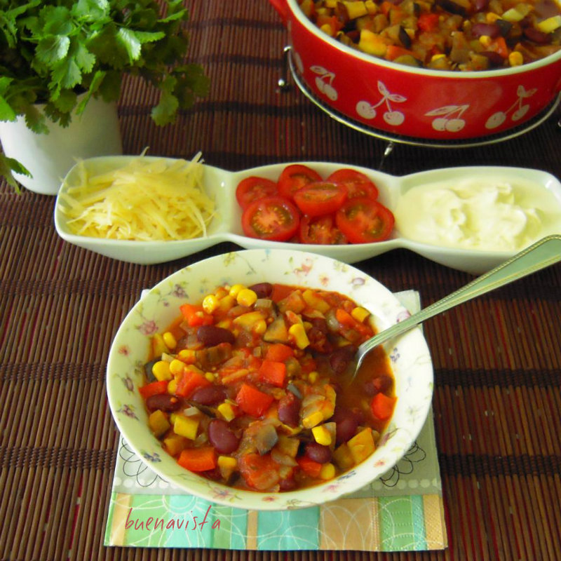 Блюда с овощами, фаршированные овощи  и др. - Страница 10 Mb1-1-2