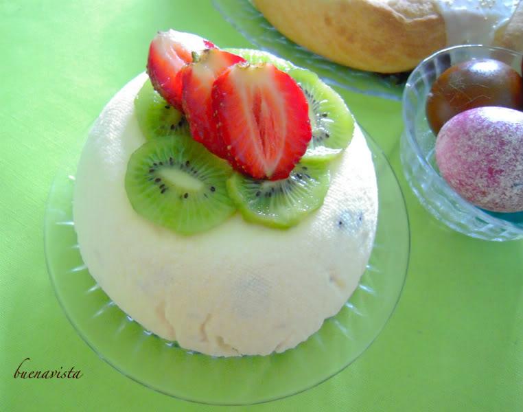 Десерты без выпечки - Страница 7 Pas3-1