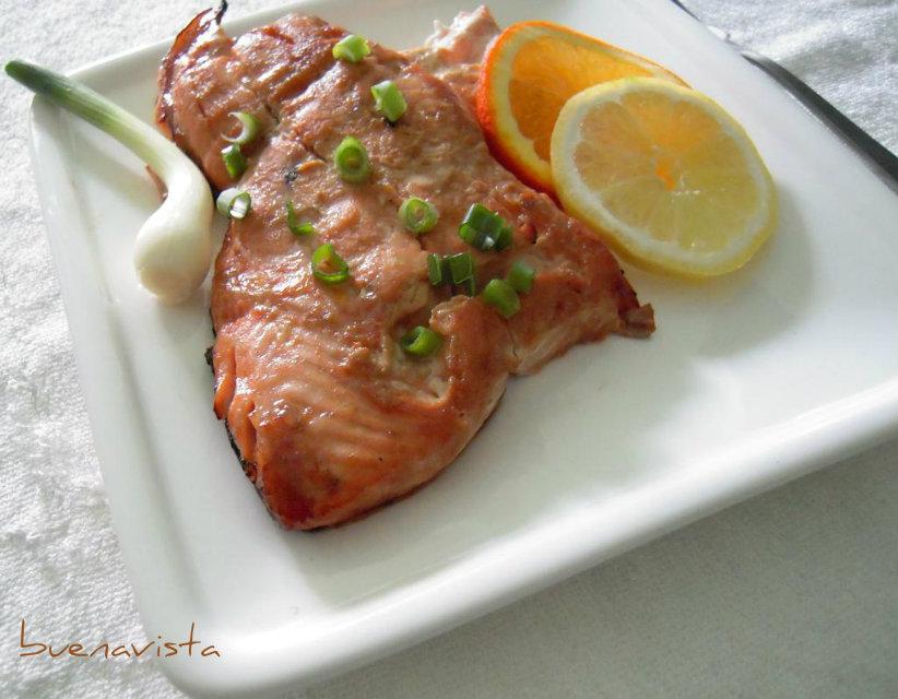 Дары моря. Рыба и морские гады :) - Страница 13 Salmon-1