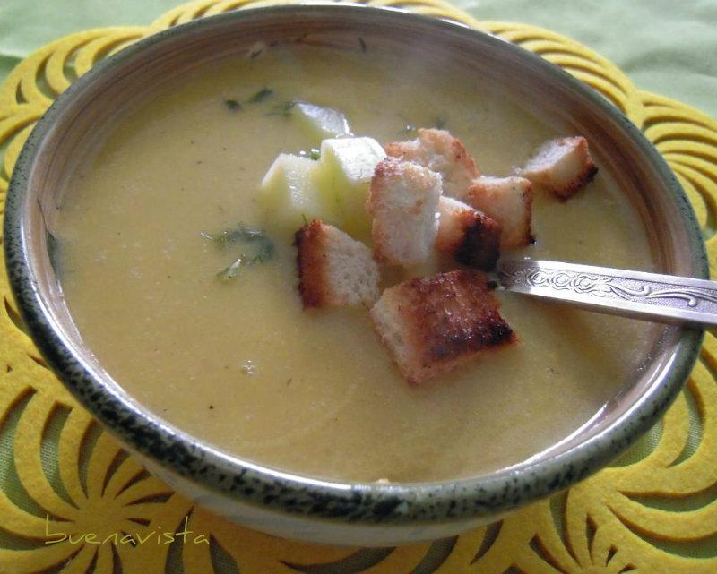 СупЫ, борщИ и другая первая жидкая пиСЧа - Страница 13 Soup-2-1