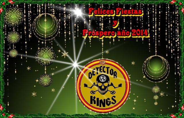 FELIZ NAVIDAD Y PROSPERO AÑO NUEVO PARA TODOS. Feliz-navidad-y-ano-nuevo-25_72612_zps70b1ceb9