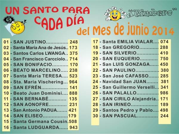 TABLA DE NÚMEROS:LOS SUEÑOS,SIMPÁTICOS,NOMBRES,ETC.ETC.ETC.... 10261967_707239952665940_6111470533440948367_n_zpsaa2d6fa4