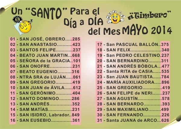 TABLA DE NÚMEROS:LOS SUEÑOS,SIMPÁTICOS,NOMBRES,ETC.ETC.ETC.... 10361402_393770427428520_6363587277138585983_n_zps7d1e08ae