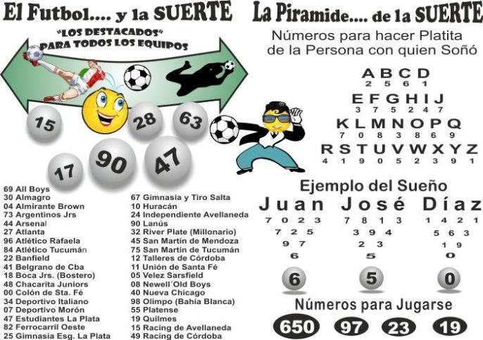 TABLA DE NÚMEROS:LOS SUEÑOS,SIMPÁTICOS,NOMBRES,ETC.ETC.ETC.... - Página 2 1456602_620264611363475_634245244_n_zps7aa39fe8