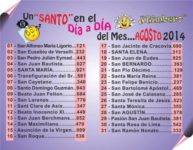 TABLA DE NÚMEROS:LOS SUEÑOS,SIMPÁTICOS,NOMBRES,ETC.ETC.ETC.... 1795643_740204002702868_4991761042961311320_n_zps6f639622