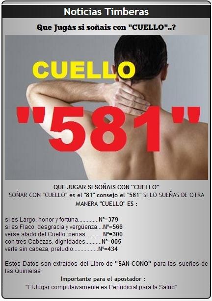 TABLA DE NÚMEROS:LOS SUEÑOS,SIMPÁTICOS,NOMBRES,ETC.ETC.ETC.... Suentildeos_zpsd13f881c