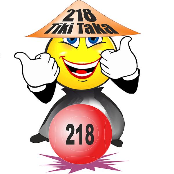 VIERNES 28 DE AGOSTO DE 2015 - Por favor pasen sus datos, pálpitos y comentarios de quiniela AQUÍ para hacerlo más ágil. Gracias.♣ 11951278_949869811736285_4888269818874267138_n_zpsxjeulvxv