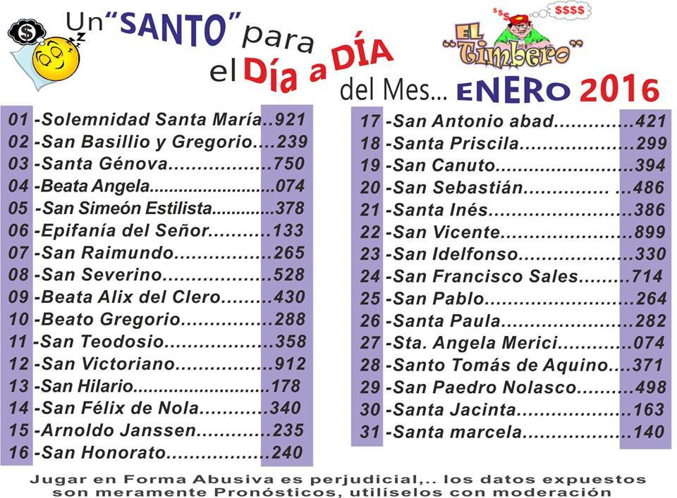TABLA DE NÚMEROS:LOS SUEÑOS,SIMPÁTICOS,NOMBRES,ETC.ETC.ETC.... 1474587_1008636005859665_4300931424128207651_n_zpspf4eev5o