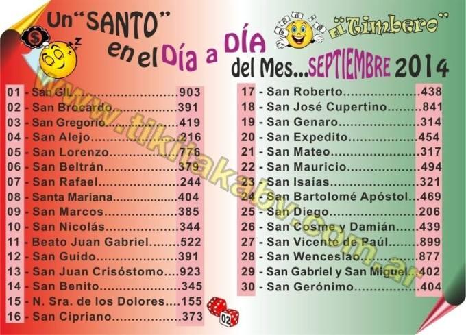 TABLA DE NÚMEROS:LOS SUEÑOS,SIMPÁTICOS,NOMBRES,ETC.ETC.ETC.... 10649736_755894644467137_1946869347606740869_n_zps0452ac57