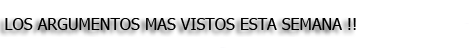Foro gratis : Pandora Hearts Rol World - Portal ARGUMENTOS