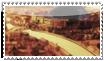 Ciudad de Sabrié