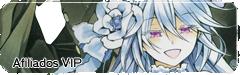 Foro gratis : Pandora Hearts Rol World - Portal AfiliadosVIP-1