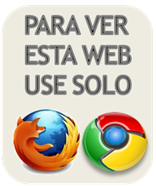 Tomos de PH a un leuro!  Mozillachrome