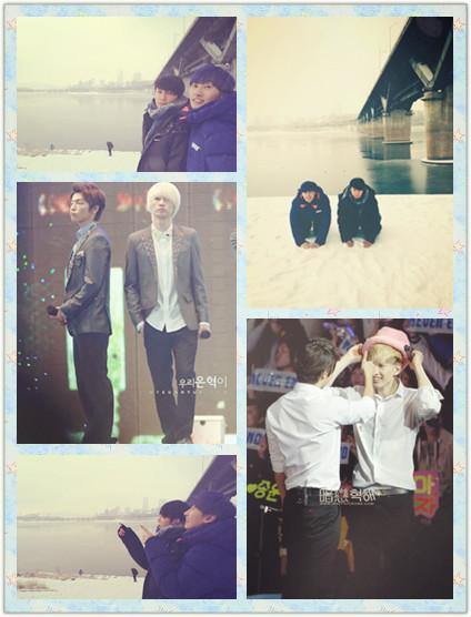 """[07092012][news] Nam sinh """"vây"""" Yoona (SNSD) ở trường đại học 710969052_526F672C_zps261ab153"""