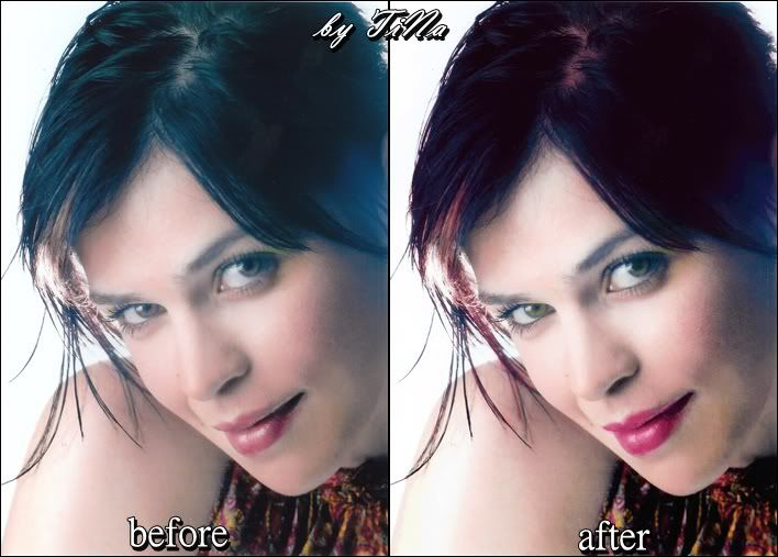 Tina's pictures!!! - Σελίδα 2 Cats