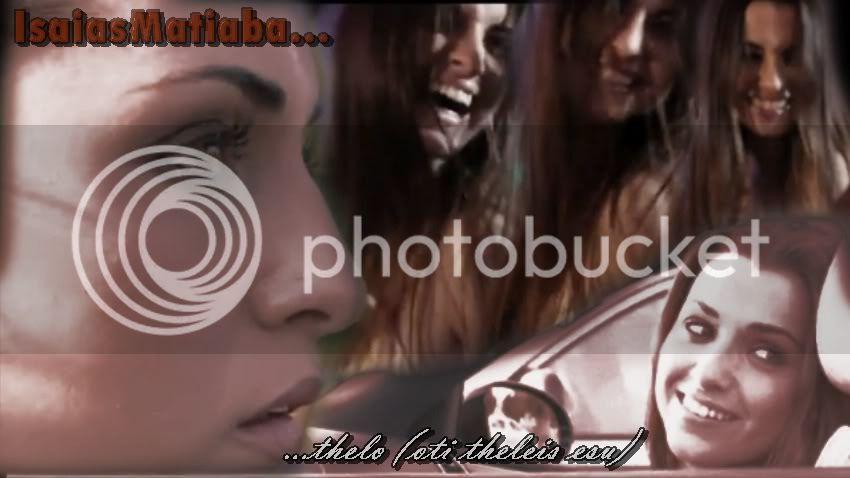 Tina's pictures!!! - Σελίδα 2 Mariinnaotithes