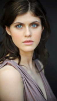 Casting Alexandra Bennett 3f1b2e50-6e15-4c02-97dd-cfc3059f4b4c_zpsm9gs42zn