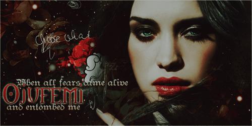 Vampir Irkı Alımları - Sayfa 4 Takm21