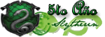 5to Curso Slytherin