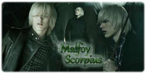 Relajandome (Scorpius) Scor-1