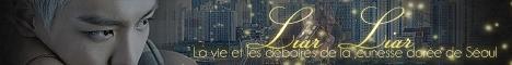 → Formulaire & Co. BAN_468_1