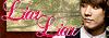 Les Partenaires Logo_100_2
