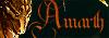 Amis & Co'  Bouton100_zps0005b2e0