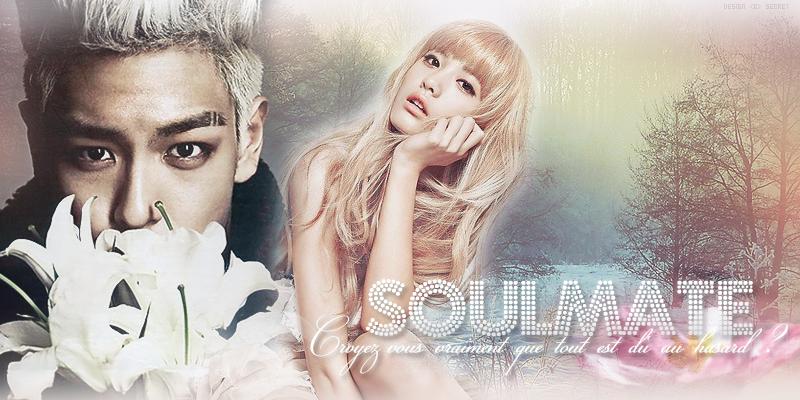 넋동료  ••_ Soulmate ღ