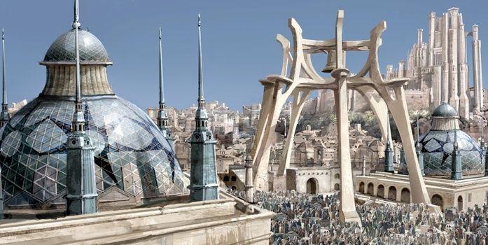 El funeral del Rey [Libre] King-s-Landing-concept-art-game-of-thrones-30693440-697-350_zps41f40323
