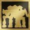 Fake MWO Achievements. MasterAssaults_zpsf96e179d