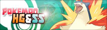 Pokemon Plata Alma y Oro Corazon [HG/SS]