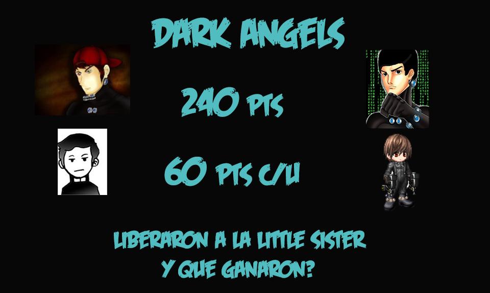 ROL GANZTER - CAPITULO 6 Dark%20Angels