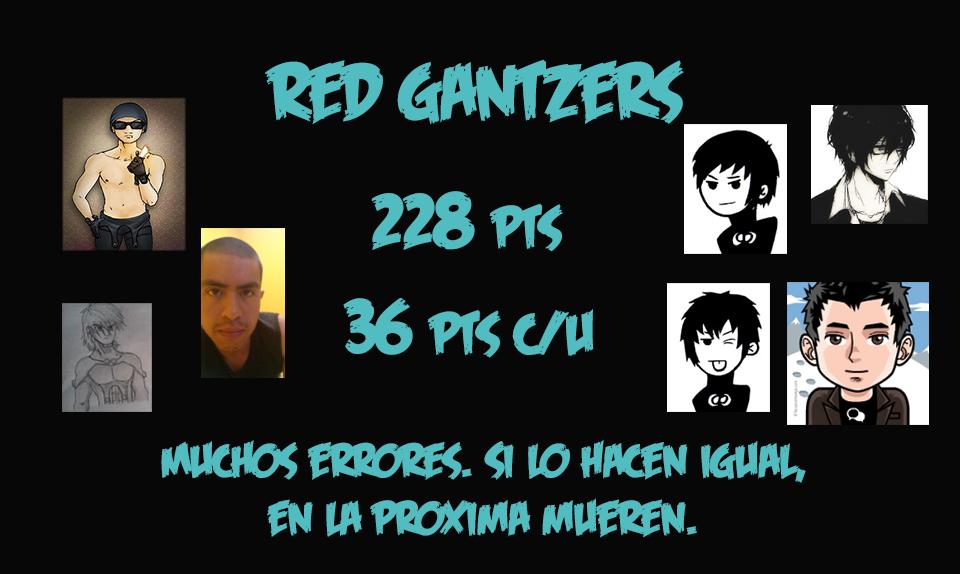 ROL GANZTER - CAPITULO 6 Red%20Gantzer