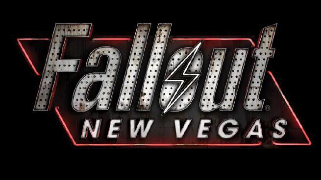 fallout new vegas  + crack Fallout-new-vegas-logo