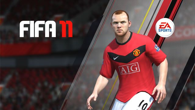 fifa 2011 Fifa11_news_announce_640x360