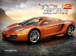 test drive unlimited 2 Images7
