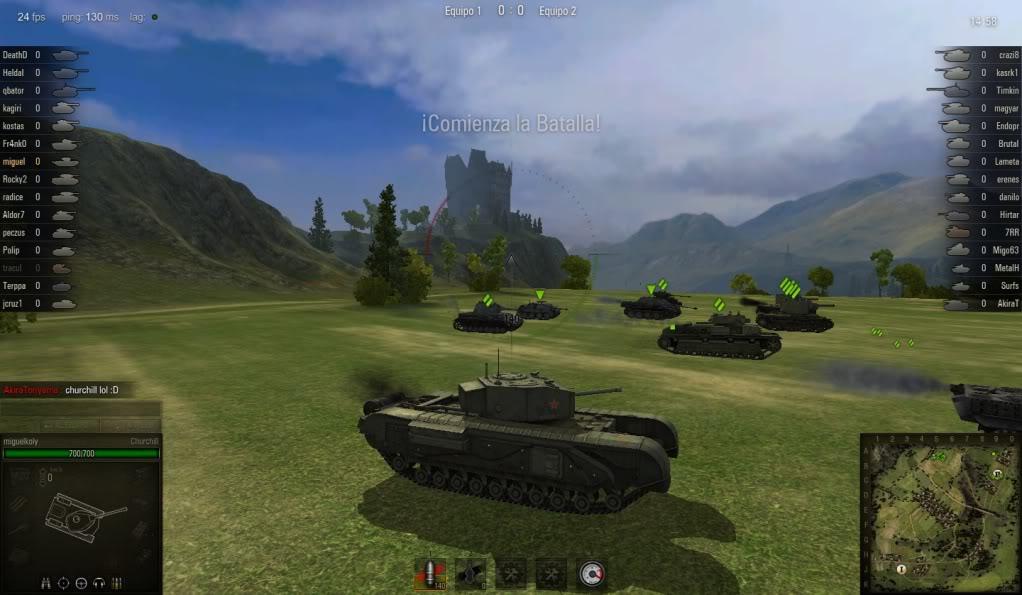 nuevo tanke de koly Shot_001
