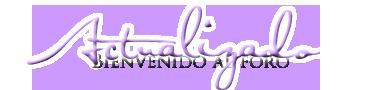 Registro de Carreras Actuu-