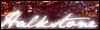 Halkstone Secret {elite} Halkstone100x30