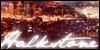 Halkstone Secret {elite} recién abierto Halkstone100x50