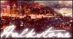 Halkstone Secret {elite} recién abierto Halkstone150x80