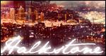 Halkstone Secret {elite} Halkstone150x80