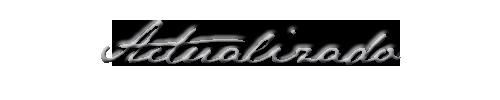 Registro de Avatar HalkstoneActualizado